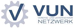 VUN Vereins- und Unternehmernetzwerk
