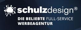 Werbeagentur Schulz-Design Laatzen Pattensen